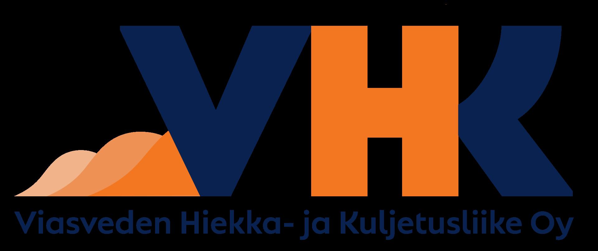 logo taustalle